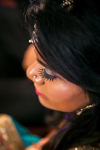 Unique Bride Photography By Sanjoy Shubro In Dhaka Bangladesh