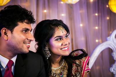 Candid Couple Shoot By Sanjoy Shubro In Bangladesh