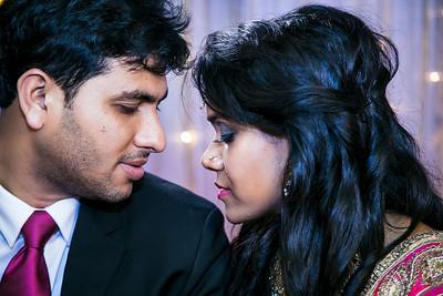 Unique Couple Shoot By Sanjoy Shubro In Bangladesh