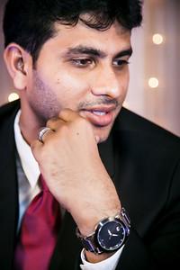 Trendy Wedding Reception Groom Photography By Sanjoy Shubro In Chittagong