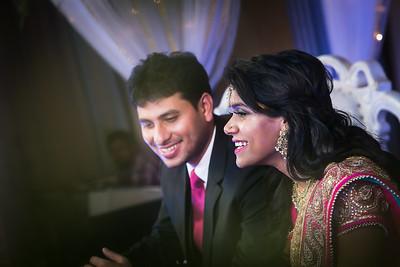Candid Couple Shoot By Sanjoy Shubro In Kolkata
