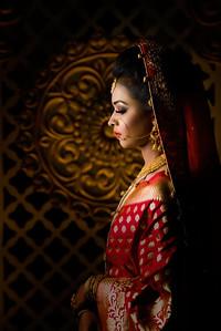 Unique Bridal Shoot By Sanjoy Shubro In Chittagong Bangladesh