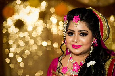 Best Bridal Shoot In Chittagong Bangladesh