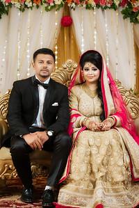 Best Couple Portrait Shoot By Sanjoy Shubro In Bangladesh