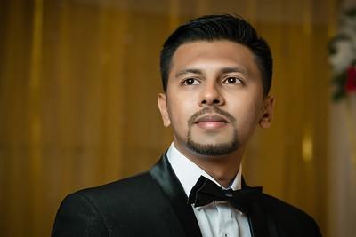 Best Groom Portrait By Sanjoy Shubro In Bangladesh