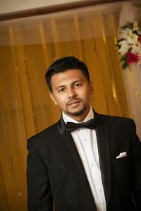 Best Groom Portrait By Sanjoy Shubro In Dhaka