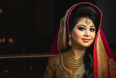 Trendy Bride Bangladesh