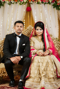 Best Couple Portrait Shoot By Sanjoy Shubro In Bangladesh