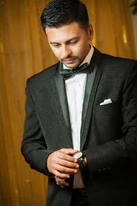 Gorgeous Groom Photography By Sanjoy Shubro In Dhaka