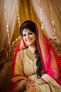 Candid Bride Shoot By Sanjoy Shubro In Chittagong