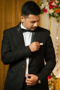 Trendy Look Groom Photography By Sanjoy Shubro In Chittagong