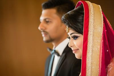 Creative Couple Shoot By Sanjoy Shubro In Dhaka Bangladesh