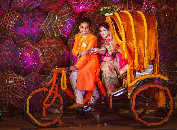 Best Wedding Photo Chittagong Bangladesh