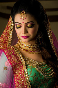 Best Bride Photography In Chittagong
