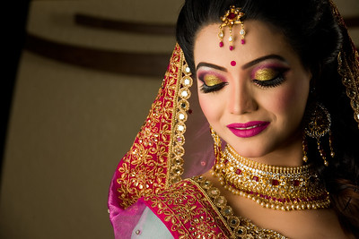 Best Bride Photography In India