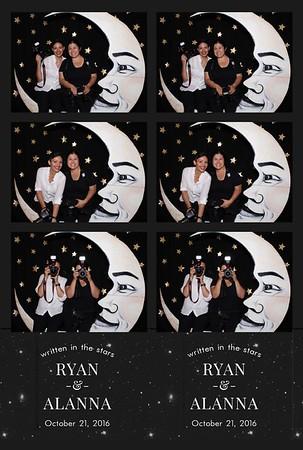 10.21.16 Ryan & Alanna Full Pics