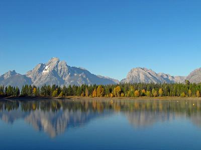Grand Teton National Park, Wyoming (7)