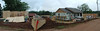 site panoramic monday