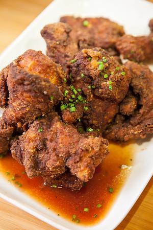chicken-1-2