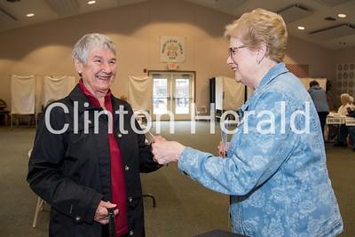 Fulton Elections 4-4-17