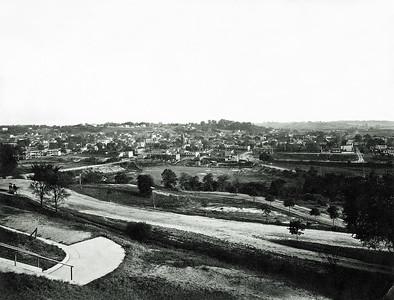 Fulton of Richmond, VA