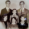 siblings 1967