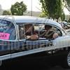 "© OUTLAW PHOTOGRAPHY <center><a href=""javascript:addCartSingle(ImageID, ImageKey)""><img border=""0"" src=""http://outlawphotos.smugmug.com/photos/484928365_uEyTj-S.png"" onmouseover=""this.src='http://outlawphotos.smugmug.com/photos/484928364_DMynA-S.png';"" onmouseout=""this.src='http://outlawphotos.smugmug.com/photos/484928365_uEyTj-S.png';"" /></a></center>"
