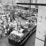 Aylesbury Remembered's photo