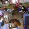 Frontier Leos in Denton 2007