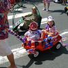 Kirkland Parade  090704 32