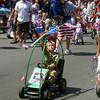 Kirkland Parade  090704 31