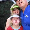 Kirkland Parade  090704 2