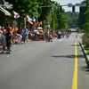 Kirkland Parade  090704 7