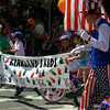 Kirkland Parade  090704 10