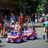 Kirkland Parade  090704 9