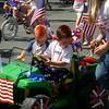 Kirkland Parade  090704 14
