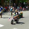 Kirkland Parade  090704 15