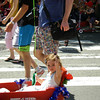 Kirkland Parade  090704 12