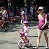 Kirkland Parade  090704 11