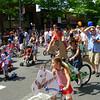 Kirkland Parade  090704 33