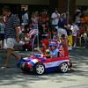 Kirkland Parade  090704 13