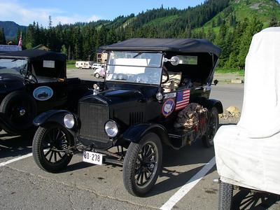 AYP Cars  090710 9
