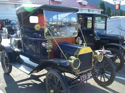 AYP Cars  090710 6