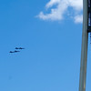 080801 Blue Angels25