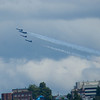 080801 Blue Angels23