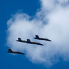 080801 Blue Angels15