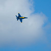 080801 Blue Angels20