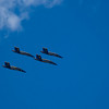 080801 Blue Angels16