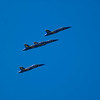 080801 Blue Angels14