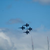 080801 Blue Angels18